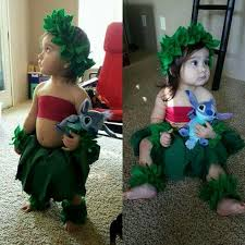 20 Kid Halloween Costumes Ideas Baby Cat Woman Costume Kids 25 Woman Halloween