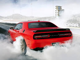 is dodge a car brand how to buy an car truck or suv ny daily