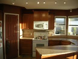 kitchen kitchen renovation costs with 12 stunning average