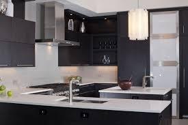 Kitchen Ideas And Designs Modern Kitchen Design Cool Kitchen Ideas Pinterest Awesome