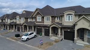 47 madonna drive unit 17 house townhome for sale west hamilton