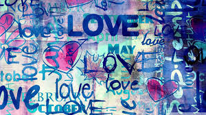graffiti hd backgrounds 41 wallpapers adorable wallpapers