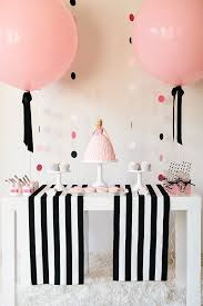 Best 25 Barbie Birthday Party by Best 25 36 Inch Balloons Ideas On Pinterest Wedding Balloons