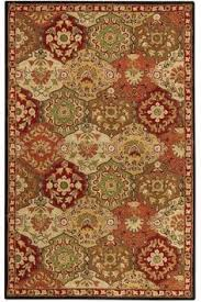 Area Rug Sales Country Rug Shop Country Rug Sales Prices At