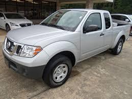 nissan pathfinder java metallic used car inventory nissan titan altima 370z kh nissan