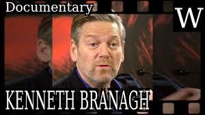Documentary Meme - kenneth branagh wikividi documentary youtube