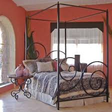 Modern Metal Bed Frame Iron Double Bed Frame Fucking Dungeon Bed Bed This Steel