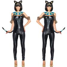 masquerade halloween costume popular masquerade costume cat buy cheap masquerade