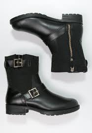 black biker boots dkny bags online women ankle boots dkny cowboy biker boots