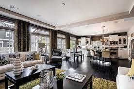 Home Design Center Oakwood Homes Design Center Home Design Ideas