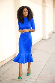 best 25 cobalt blue dress ideas on pinterest meaning of classy
