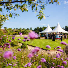find wedding venues near midhurst guides for brides the