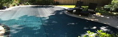 pool safety net combination pool leaf cover katchakid