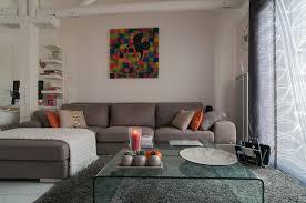 modele de cuisine en u beautiful modele de salon en u gallery amazing house design