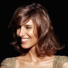 coupe cheveux tres fin bien choisir ma coupe de cheveux idées de coupes de cheveux