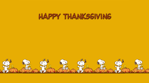 minions thanksgiving wallpaper 79 images