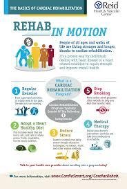 as 25 melhores ideias de cardiac rehabilitation no pinterest