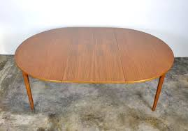 expandable round dining table expandable dining table expandable dining table walnut extendable