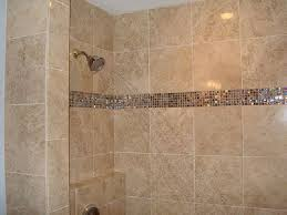 Ceramic Tiles For Bathroom Porcelain Or Ceramic Tile Porcelain Tile Vs Ceramic Tile In A