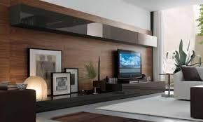Living Room Entertainment Center Ideas Living Room Entertainment Centers Wall Units Coma Frique Studio