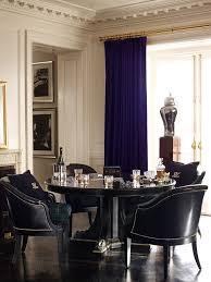 Best Ralph Lauren Images On Pinterest Ralph Lauren Living - Ralph lauren living room designs
