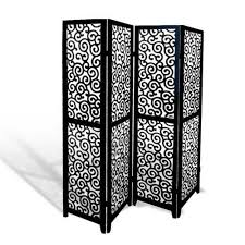 Room Dividers Amazon by 102 Best Room Dividers Images On Pinterest Folding Screens Room