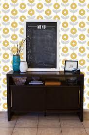 dining room wallpaper ideas sarah hearts