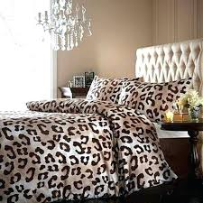 leopard decor for living room leopard bedroom decor asio club