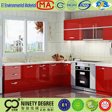 price of new kitchen cabinets metal kitchen cabinets sale metal kitchen cabinets sale suppliers