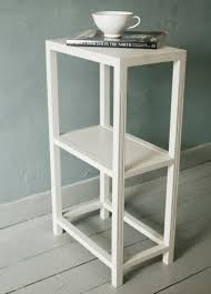 furniture tiny side table fabulous design for tables small spaces