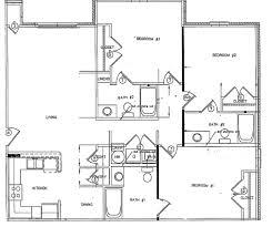 apartment top the edge apartments greensboro nc decor idea