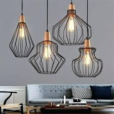 Chandelier Meaning Black Chandelier Meaning Light Database Light Ideas
