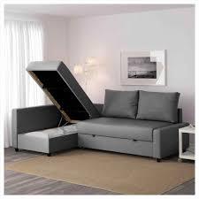 your inspiration storage wooden sofa sofa storage box diy