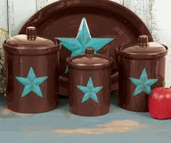 western kitchen canister sets 212 best canister sets and teapots images on tea time