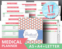 quote cards for planner themes stylish dental graduation invitations with quote