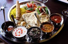 indian restaurants glasgow food restaurant of curry 20 of the best indian restaurants in the uk