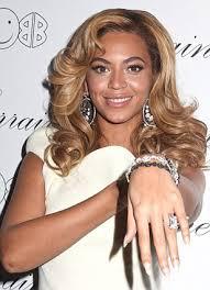 diana wedding ring attractive wedding rings princess diana wedding ring value
