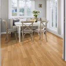 oak maxi matt lacquered parquet engineered wood flooring