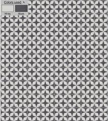 Granada Kitchen And Floor - get the look of this domino mudroom granada tile cement tile