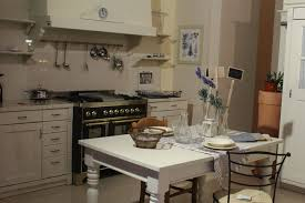 destockage chambre b image libre chambre mobilier linterieur table maison meuble sa pas