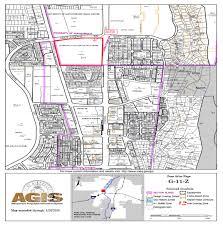 Zip Code Map Albuquerque by Liquor License Submittal Form U2014 City Of Albuquerque