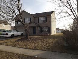 avon trails homes for sale avon indiana m s woods
