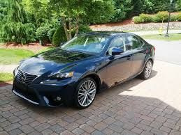 burgundy lexus is 250 welcome to club lexus 3is owner roll call u0026 member introduction