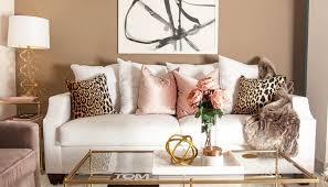home room interior design living room interior design ecoexperienciaselsalvador