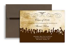 online graduation invitations 2017 online printable graduation party invitation 7x5 in