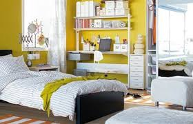 yellow paint color to boost your bedroom decor home decor trends