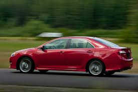 toyota camry price in saudi arabia 2013 toyota camry overview cars com
