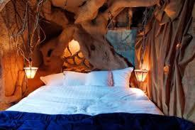 chambres d hotes originales chambre originale belgique s jour insolite les gites de wallonie