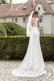 aliexpress com buy customized sleeveless slim fitting lace