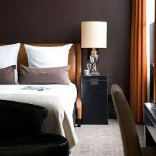 více než 25 nejlepších nápadů na pinterestu na téma hotel bedrooms